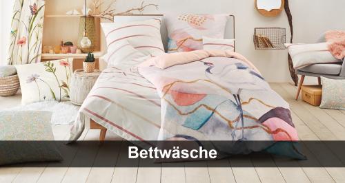 Bettwäsche_Spannbetttücher_Zubehör